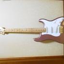 【値下げ!】 Fender USA Eric Clapton CR...