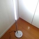【LG製】電気スタンド