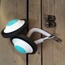 子供自転車用 補助輪