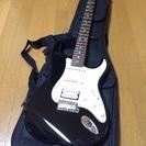 ギター+付属品セット
