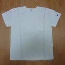 新品!チャンピヨン(S)Tシャツ