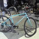 格安整備済自転車!276