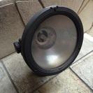 激光 屋外用防水ライト1個
