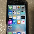 iPhone5s  A1453 訳アリ