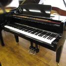 KAWAI カワイ GE30GAT2 (中古ピアノ)