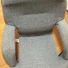 2000円、座椅子☆