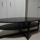 IKEA コーヒーテーブル 「VEJMON」