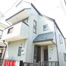 横浜女性専用シェアハウス1部屋募集中です☆