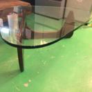 【送料無料】【激安】イサムノグチ design コーヒーテーブル