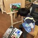 現役芸大生が教える美術教室 ガモウスタジオ
