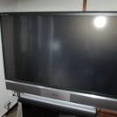 <終了>★ビクター製リヤプロジェクションテレビHD-56MH700...