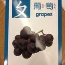 はじめての中文をレッスンしませんか?