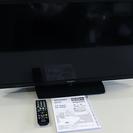 シャープ 液晶テレビ LC32-H20 32型 送料無料