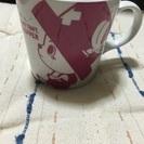 ☆ワンピース☆トニートニー.チョッパー  マグカップ☆