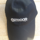 アウトドア outdoor キャップ