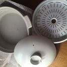 鍋、ホットプレート、たこ焼き器