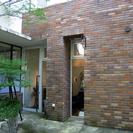 福岡今泉のジュエリースタジオ