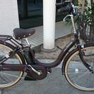 ブリヂストン NEW 16年モデル 26インチ アシスタDX NE...