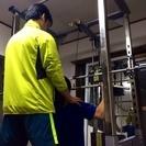 必ず結果の出る仕組みがある!【ダイエット専門パーソナルトレーニングジム】 − 東京都