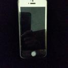 iPhone5s(⑉︎• •⑉︎)♡︎美品