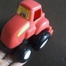 べビザラスの車おもちゃ★知育玩具