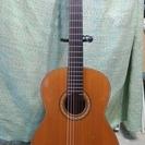 カワイ クラシックギター