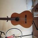 アコースティックギター RYOJI MATSUOKA No.20 ...