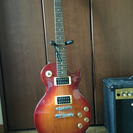 ギター、アンプセット 金額応相談11/14更新