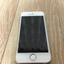 iPhone5s 32G N