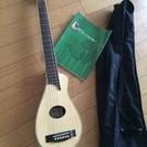 中古美品 ギター