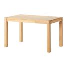 商談中【お譲り致します】IKEAダイニングテーブル