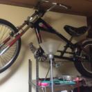アメリカン自転車