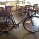 【交渉中】シクロクロスバイク