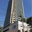 中野駅徒歩4分3SLDK290000円96.05㎡