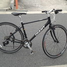 格安整備済自転車!282