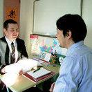 池袋のマンツーマン英会話JSランゲージスクール