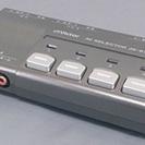JVCケンウッド ビクター AVセレクター JX-61