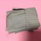 3.0m 110巾