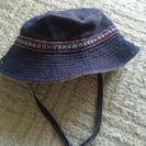 子ども用 帽子