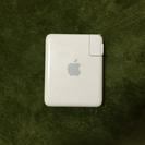 Apple wifi