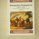 【本】Etnografias Portuguesas