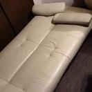 ソファ兼ベッド