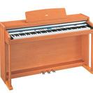 【取引中】電子ピアノ KORG CONCERT C-520