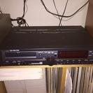 TASCAM/タスカム 業務用CDレコーダー CD-RW750