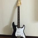 【最終値下げ4.5万→4万】70's Fender Mexico ...
