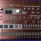 ELECTRIBE R mk2 (ER-1 mk2)