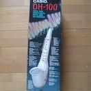 カシオ デジタルホーン DH-100 CASIO DIGITAL ...