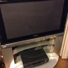 Panasonic VIERA大型テレビ