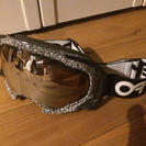 再値下げ OAKLEY SPLICE ASIAN-FIT