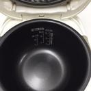 【受付終了】炊飯器